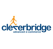 Logo cleverbridge
