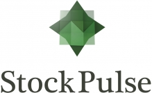Logo Stockpulse